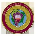 2016 AWS Medal