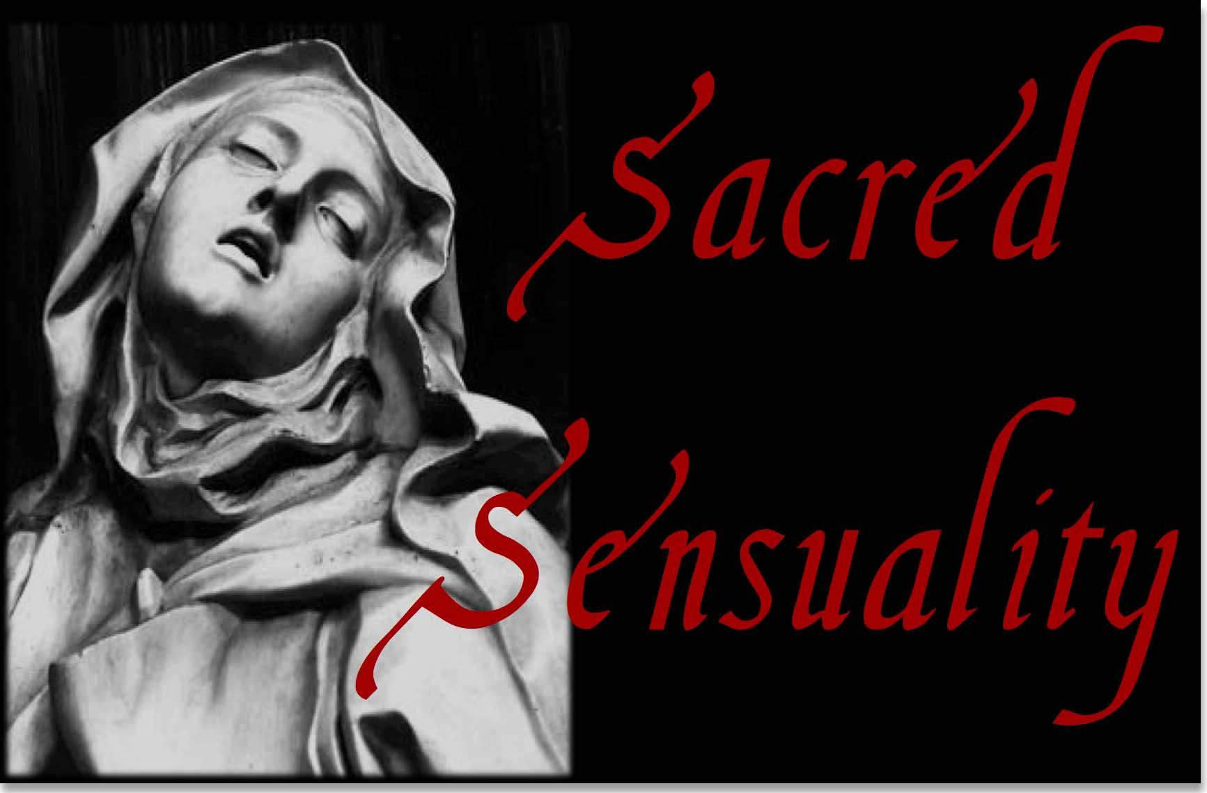 5SacredSensuality small