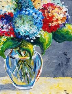 Hydrangea Bouquet sm 1 e1465325106398 231x300