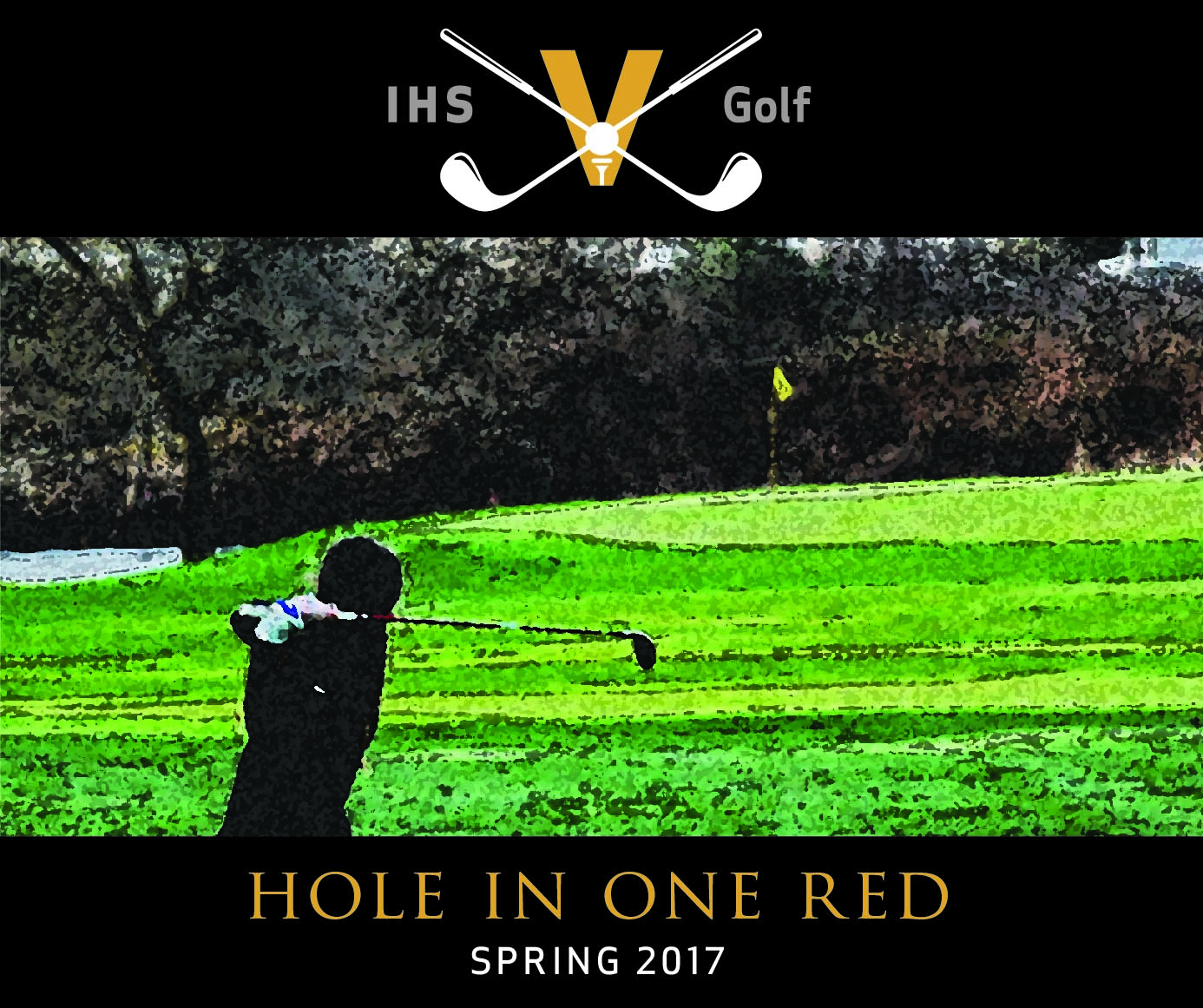 IHS Golf red h final small