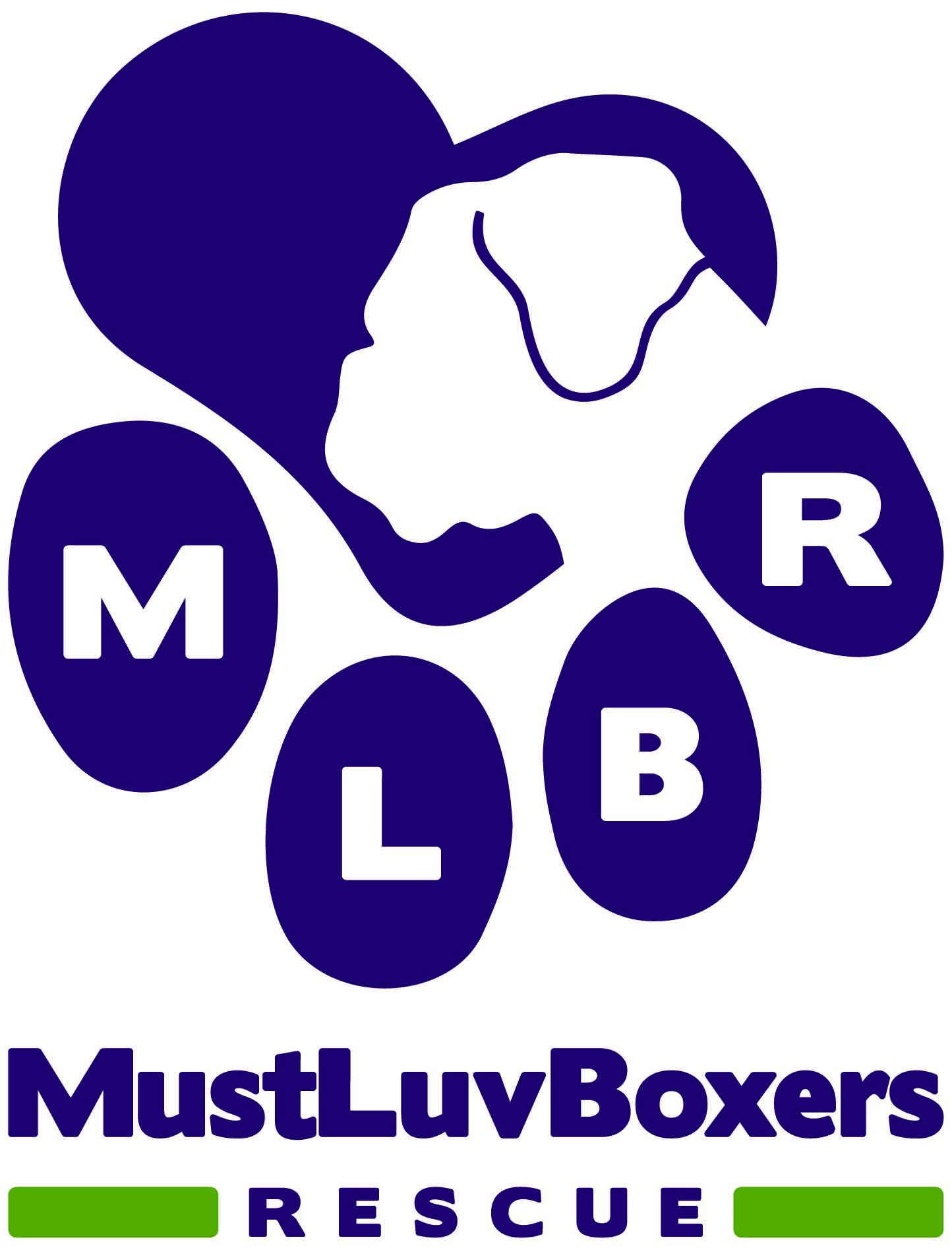 MLBR logo vertical color small