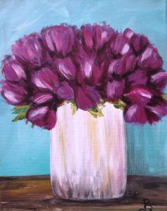 Purple Tulips2 sm 237x300