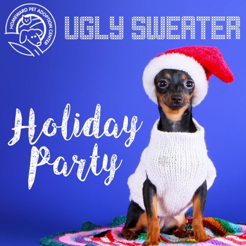 Ugly Sweater 17