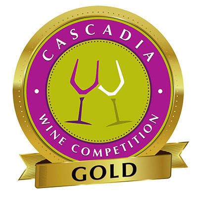 cascadia gold preview