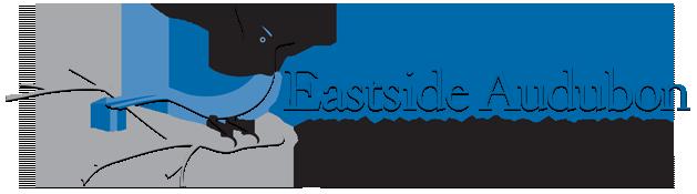 eastside audubon web logo