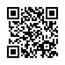 Northwest Cellars Winery Joins Mobile Technology Movement by Adding QR Codes to Wine Labels