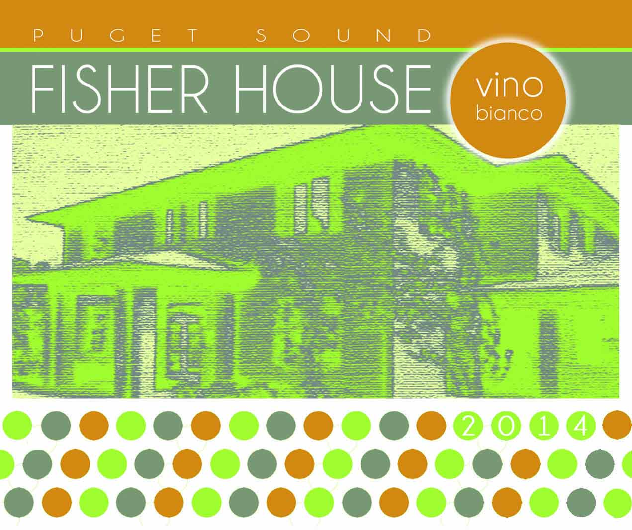 fisher house white final small