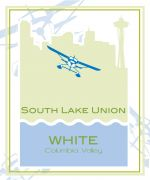 Wine Retailer Wine Labels