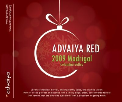 Advaiya WineLabel Final  2  801 550 500 80