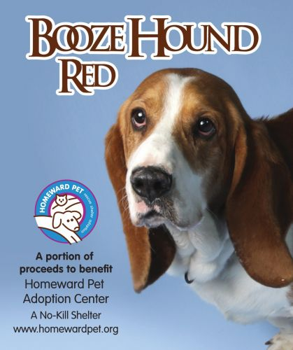 BoozeHoundRed 911 550 500 80