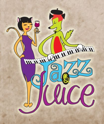 Jazz And Juice FINAL 1013 550 500 80