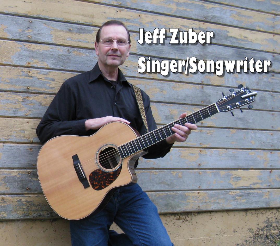 Jeff_Zuber