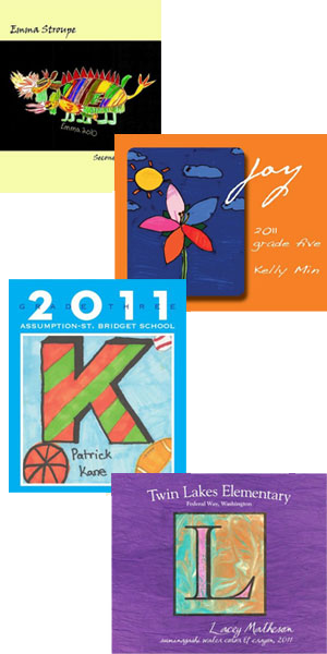 school-fundraiser-labels