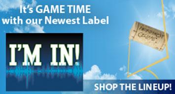 NJ Web Banner