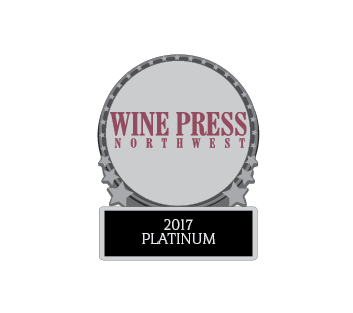 2017 PlatinumMedal 8