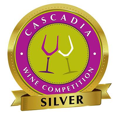Cascadia Silver preview