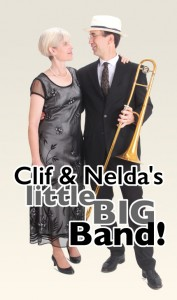 Little Big Band Promo with text low res 177x300