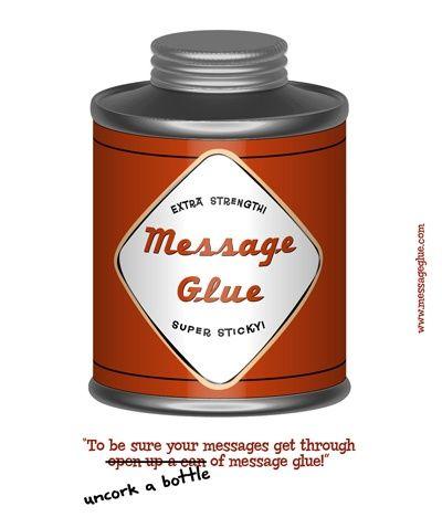 MessageGlue