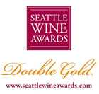 SWA Double Gold