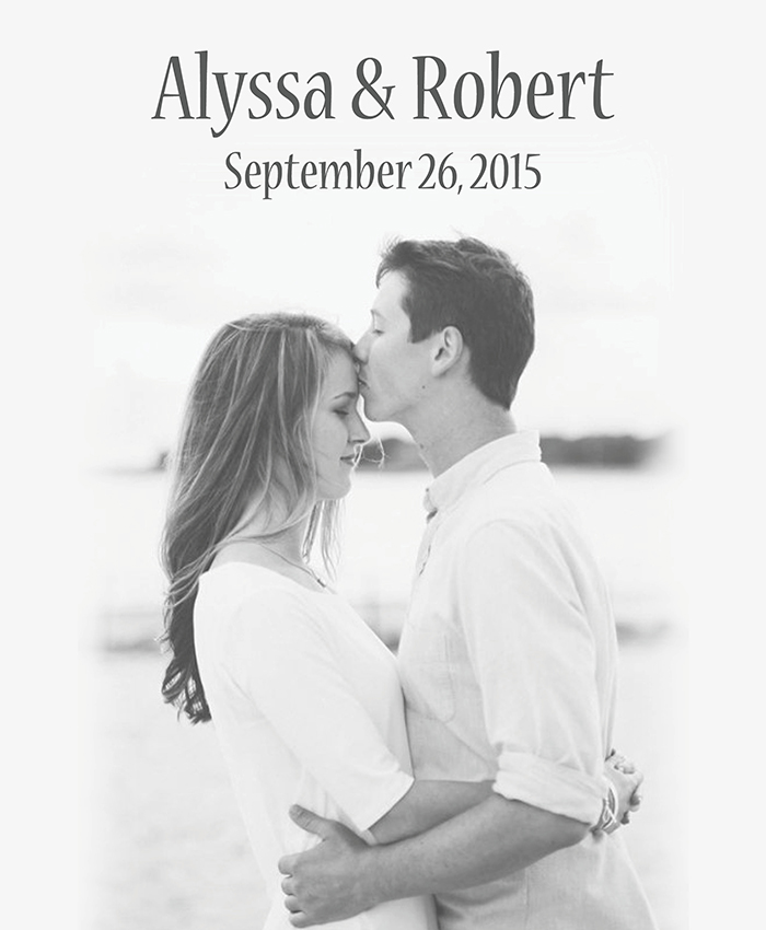 AlyssaRobertPotzWedding