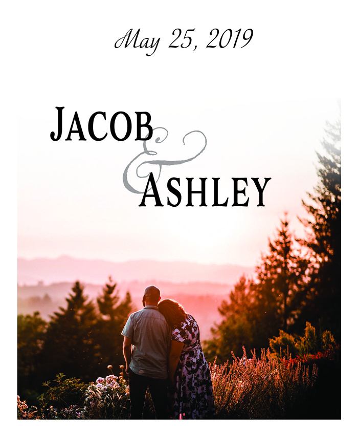 JacobAshleyFettingerWedding