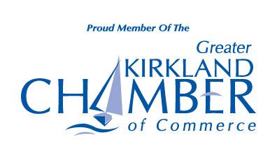 Greater kirkland