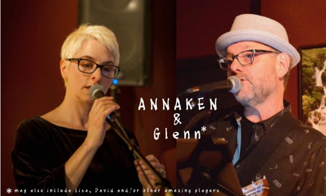 AnnaKen Feb2018