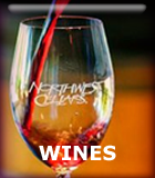 northwestcellars-wines