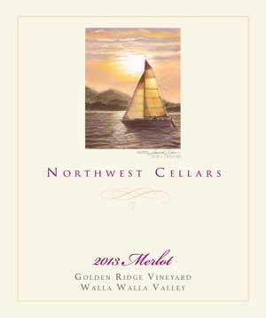 NWC Merlot13 GR