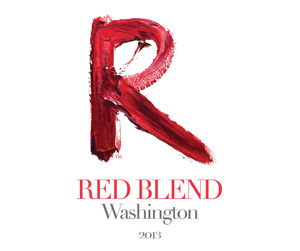 RedBlend Painted R TM 2013 h final small