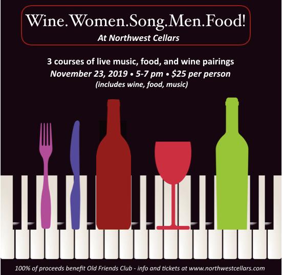 winewomensong2
