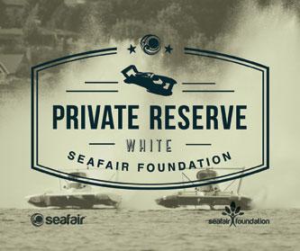 Seafair2016 White wine updated