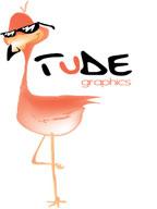 TudeGraphics