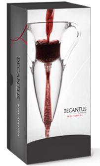 Decantus