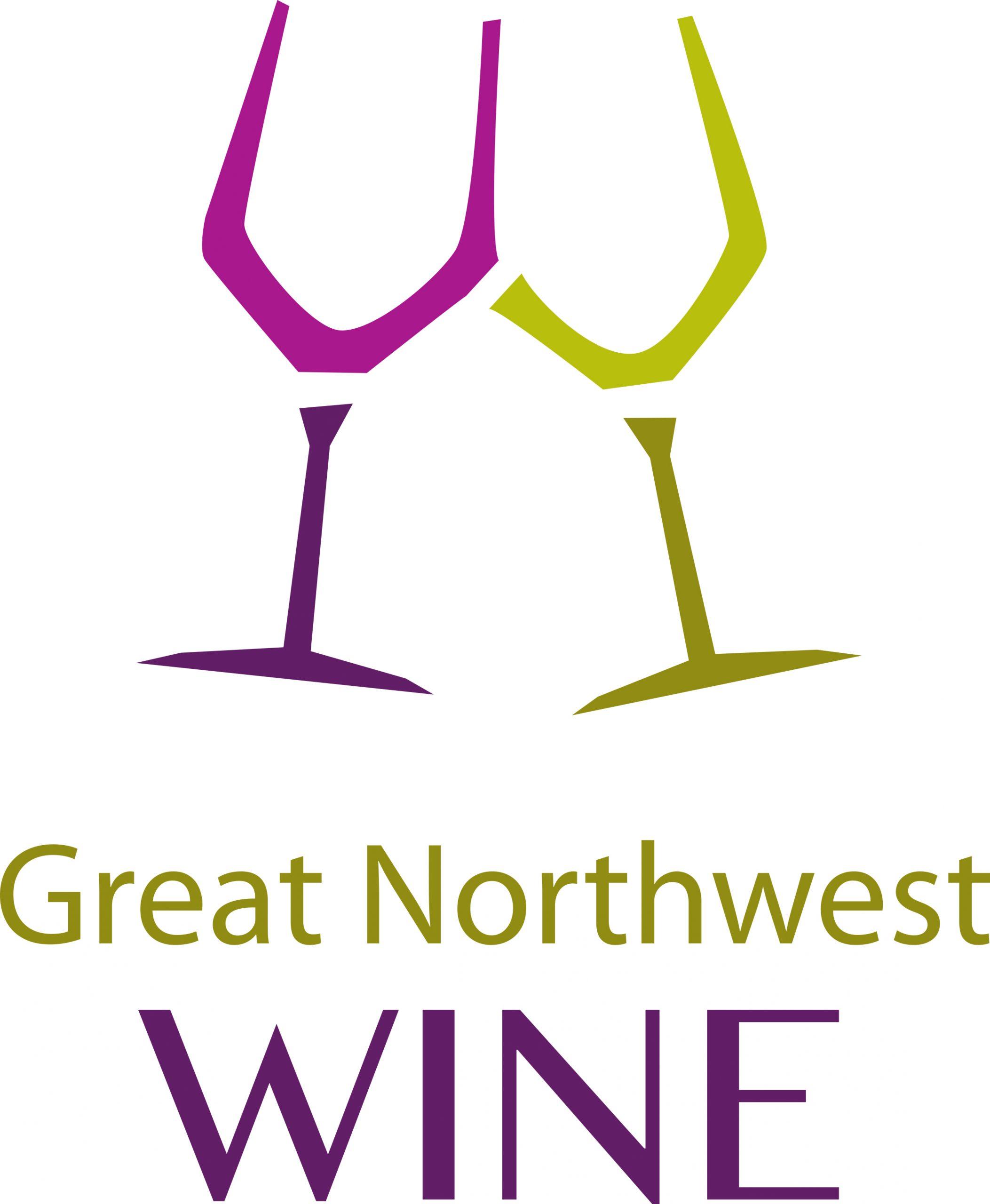 Seattle Wine Awards