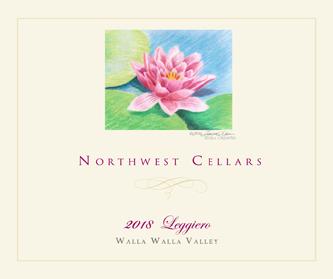 Northwest Cellars