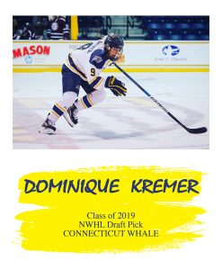 Dominique Kremer