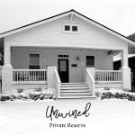 Unwined Private Reserve