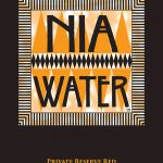 Nia Water Private Reserve Red