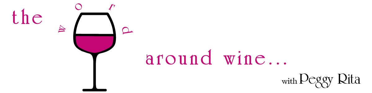 WordAroundWineHorzontialBlog-0_20180605-141022_1.png