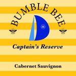 Bumble Bee Cabernet Sauvignon