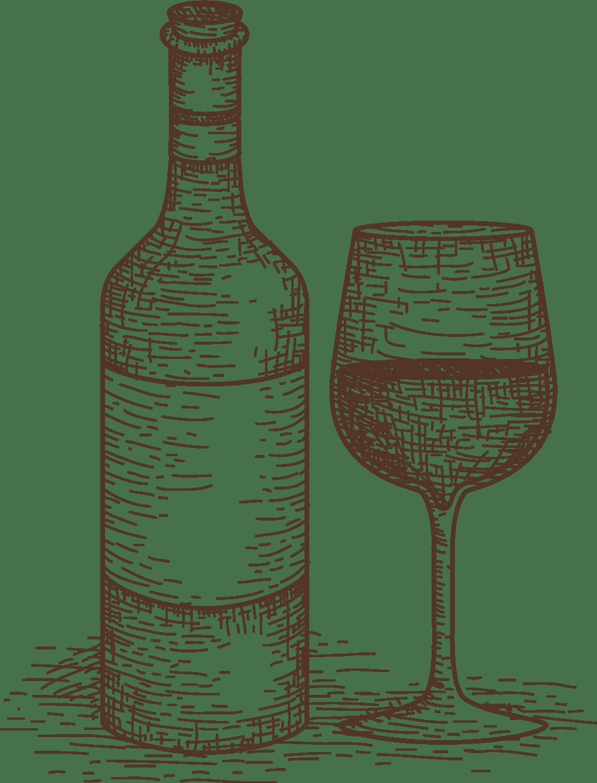 winery 41