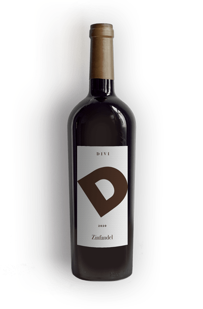winery 47
