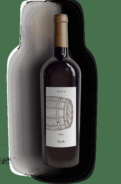 winery 48