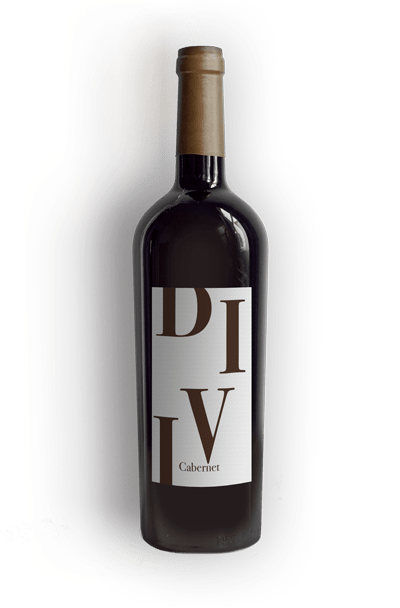 winery 50